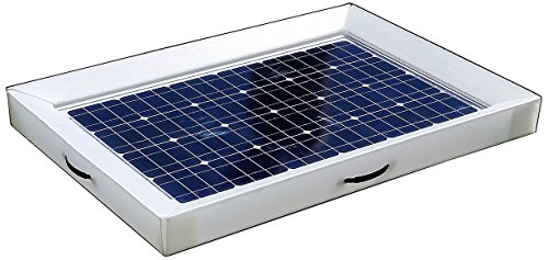 Natural-Current-NCSOLAR70WCASING-Solar-Body-Casing-70W-0