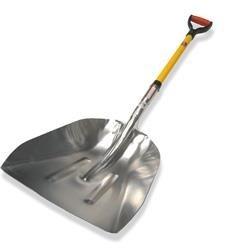 Neiko-Tools-Big-Scoop-Aluminum-Snow-Shovel-with-Soft-Grip-Handle-0