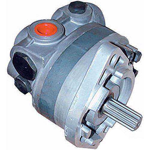 New-Hydraulic-Pump-70257213-Fits-AC-190-190XT190XTIII-0