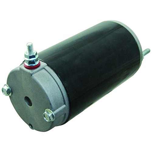 New-Snow-Plow-Pump-Motor-12V-HIGH-TORQUE-Fits-MEYER-E47-ELECTRO-TOUCH-316-WIDE-SLOT-462001-464160-46-2415-46-854-MGL4005-MKW4007-MO551046AS-SM48826-W8032B-462415-46-2001-MGL4105-MM48826-W-8032B-0-1