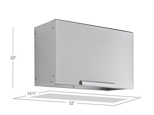 NewAge-65013-Outdoor-Kitchen-Cabinet-0-Stainless-Steel-0-0
