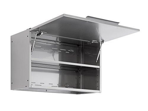 NewAge-65013-Outdoor-Kitchen-Cabinet-0-Stainless-Steel-0-1