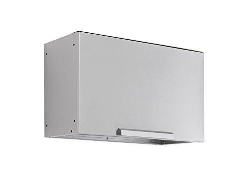 NewAge-65013-Outdoor-Kitchen-Cabinet-0-Stainless-Steel-0