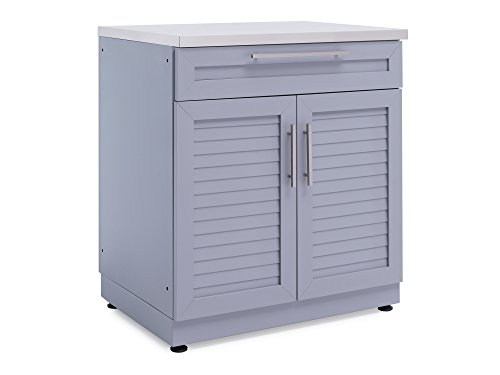 NewAge-65403-32-Bar-Coastal-Gray-Outdoor-Kitchen-Cabinet-0-Ash-0-0