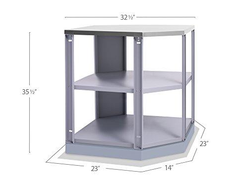 NewAge-65406-Outdoor-Kitchen-Cabinet-0-Ash-Gray-0-0