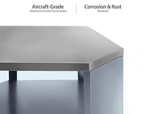 NewAge-65406-Outdoor-Kitchen-Cabinet-0-Ash-Gray-0-2