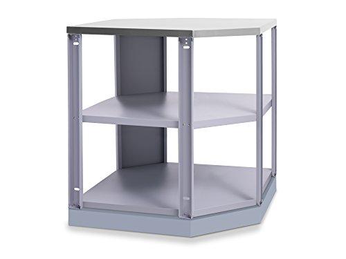 NewAge-65406-Outdoor-Kitchen-Cabinet-0-Ash-Gray-0