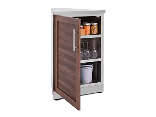 NewAge-65605-Outdoor-Kitchen-Cabinet-0-Grove-0-2