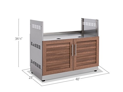 NewAge-65609-40-Insert-Stainless-Steel-Grill-Outdoor-Kitchen-Cabinet-0-Grove-0-0