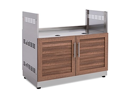 NewAge-65609-40-Insert-Stainless-Steel-Grill-Outdoor-Kitchen-Cabinet-0-Grove-0