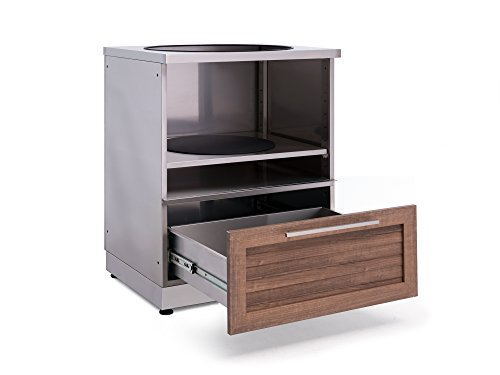 NewAge-65610-28-Komodo-Stainless-Steel-Outdoor-Kitchen-Cabinet-0-Grove-0-1