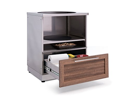 NewAge-65610-28-Komodo-Stainless-Steel-Outdoor-Kitchen-Cabinet-0-Grove-0-2