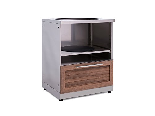 NewAge-65610-28-Komodo-Stainless-Steel-Outdoor-Kitchen-Cabinet-0-Grove-0