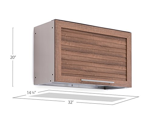 NewAge-65613-NewPage-Products-32-Wall-Stainless-Steel-Grove-Outdoor-Kitchen-Cabinet-0-0-0