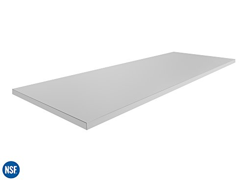 NewAge-Products-65802-64W-X-24D-Countertop-Stainless-Steel-Outdoor-Kitchen-Top-Classic-0