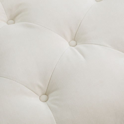 Nikkycozie-Soft-Tufted-Fabric-Ottoman-Footstool-Elegant-Design-Bench-Chair-0-0