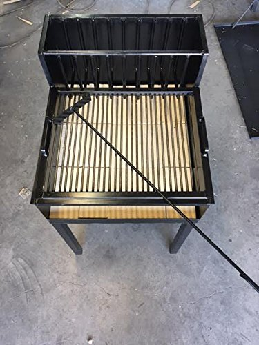 NorCal-Ovenworks-Armado-Grill-with-Brasero-0