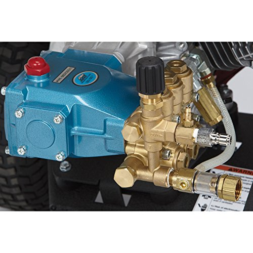 NorthStar-Gas-Cold-Water-Pressure-Washer-4000-PSI-35-GPM-Honda-Engine-Model-15782020-0-2