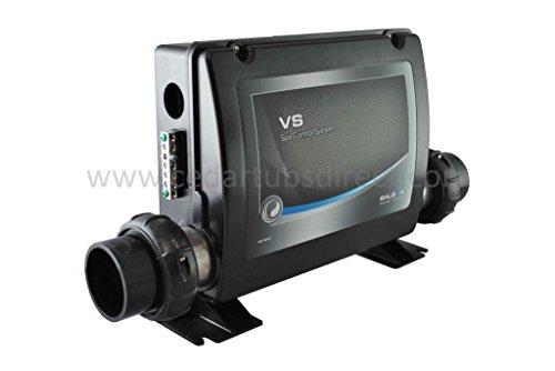 Northern-Lights-Group-Balboa-VS520z-Hot-tub-Heater-Spa-Pack-PN-55601-0