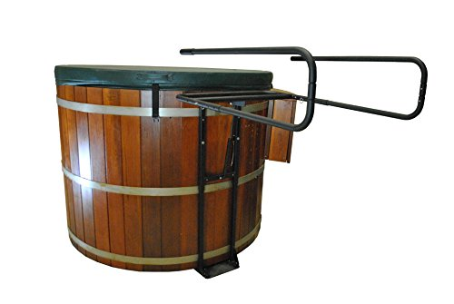 Northern-Lights-Group-Hot-Tub-Cover-Lifter-for-wood-tubs-and-swim-spas-0-0