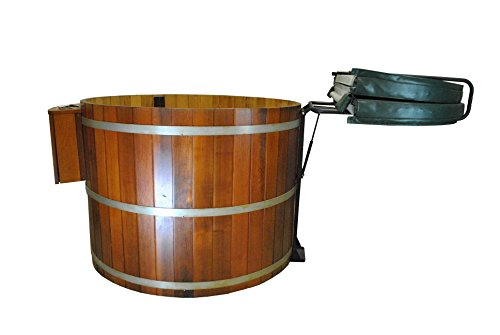 Northern-Lights-Group-Hot-Tub-Cover-Lifter-for-wood-tubs-and-swim-spas-0