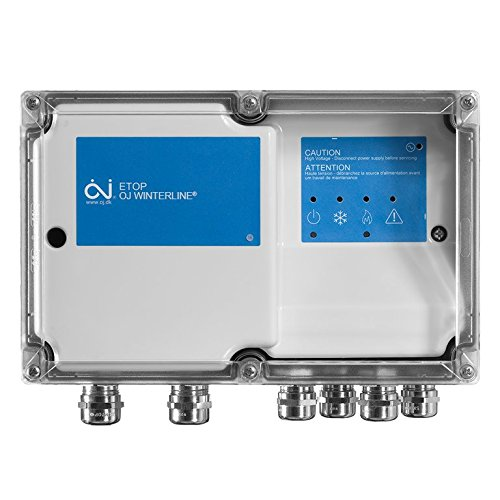 OJ-Electronics-Winterline-ETOP-4770-Weather-Resistant-Smart-Controller-for-Snow-Ice-Melt-Remote-0