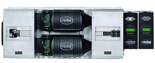 OUTBACK-FLEXWARE-OBFW-VFX2812-2-Pre-assembled-FLEXware-Power-Panels-0