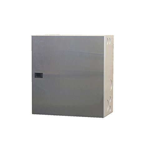 OUTBACK-GS-LOAD-CENTER-FOR-RADIAN-SERIES-INVERTERS-GSLC-UNWIRED-0