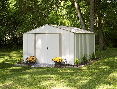 Oakbrook-10-ft-x-14-ft-Steel-Storage-Shed10-x-14-ft30-x-40-m-0-0