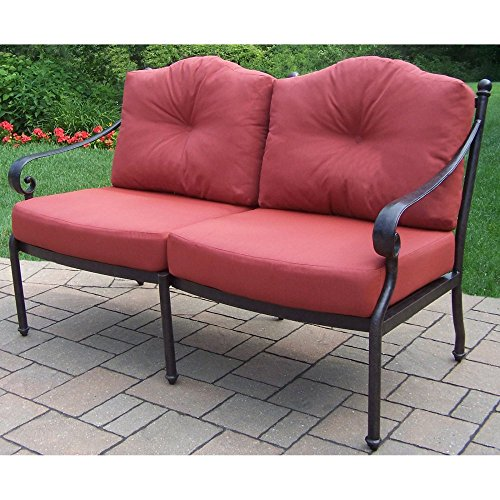 Oakland-Living-Berkley-Patio-Loveseat-with-Cushion-0