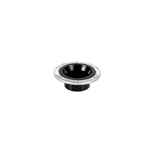 Oatey-43498-Level-Fit-Closet-Flange-Pack-of-12-0