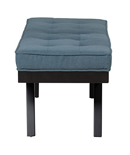 Offex-Home-Parvise-Tufted-Upholstered-Bench-Baltic-Blue-0-2