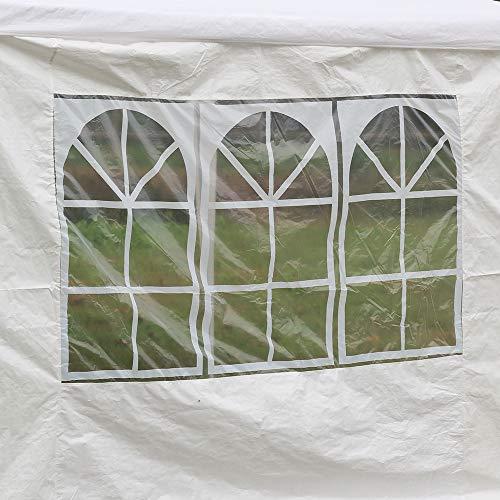 Okapa-Canopy-Tent-10x-30ft-Outdoor-Wedding-Party-Gazebos-Waterproof-5-Removable-Sidewalls-0-2