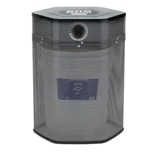Ona-Storm-Dispenser-Fan-225-CFM-0