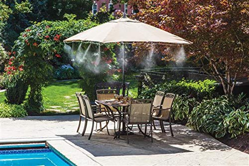 Orbit-14-Portable-Outdoor-Patio-Cooling-Mist-System-Water-Misting-Kit-20066-0-0