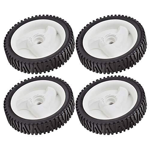 Oregon-4-Pack-Drive-Wheel-8-x-200-Semi-Pneumatic-Wheel-for-Sears-Craftsman-194231×427-72-033-4pk-0-0