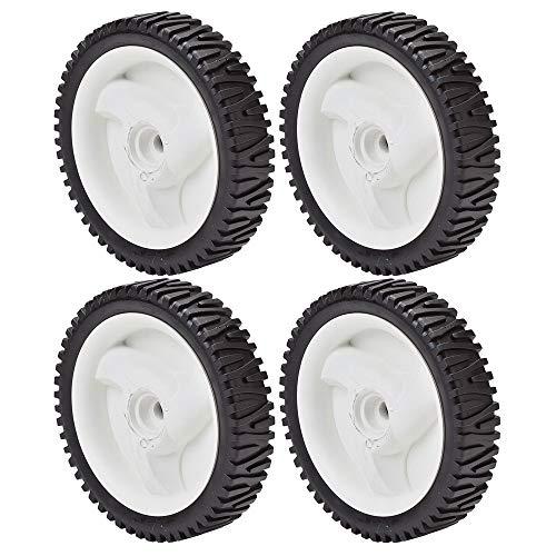 Oregon-4-Pack-Drive-Wheel-8-x-200-Semi-Pneumatic-Wheel-for-Sears-Craftsman-194231×427-72-033-4pk-0