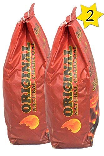 Original-Natural-Charcoal-Briquettes-1136-Ounce-0-0