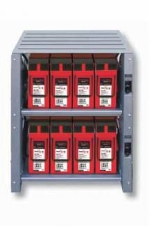 Outback-Integrated-Battery-Rack-IBR-2-48-175-0