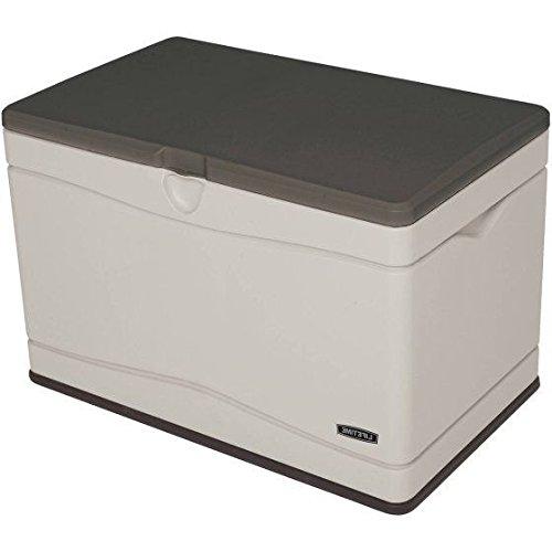 Outdoor-Deck-Box-Patio-Storage-80-GalPlasticBrown-0