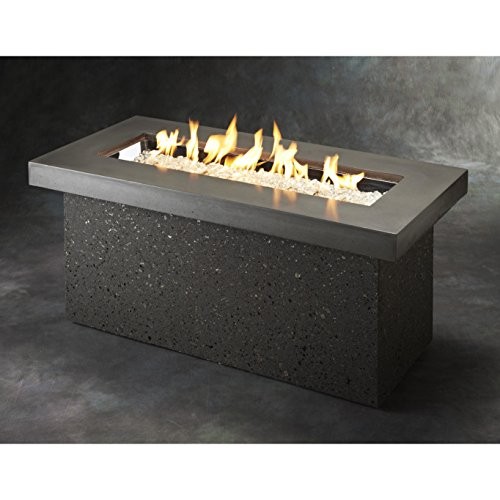 Outdoor-Great-Room-Key-Largo-Fire-Pit-with-Midnight-Mist-Top-and-Grey-Base-Multibox-Kit-0