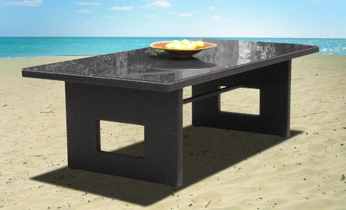 Outdoor-Patio-Wicker-Furniture-All-Weather-Resin-New-7-Piece-Dining-Table-Chair-Set-0-1