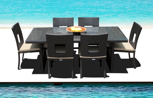 Outdoor-Patio-Wicker-Furniture-All-Weather-Resin-New-7-Piece-Dining-Table-Chair-Set-0