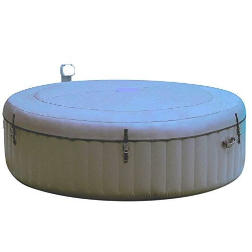 Outdoor-Portable-Massage-Hot-Tub-6-Person-Water-Pool-Floats-Digital-Spa-Inflatable-Heated-Bubble-Jet-Therapy-Skroutz-0-0