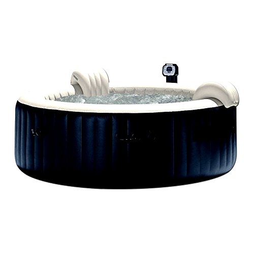 Outdoor-Portable-Massage-Hot-Tub-6-Person-Water-Pool-Floats-Digital-Spa-Inflatable-Heated-Bubble-Jet-Therapy-Skroutz-0