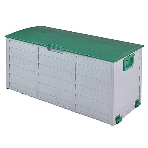 Outdoor-Storage-Container-Waterproof-Portable-Patio-Cabinet-with-Wheels-Handles-for-Gardening-Tools-Patio-Cushions-Deck-Balcony-Garden-Backyard-Weather-Resistant-Lockable-Lid-eBook-by-BADA-shop-0
