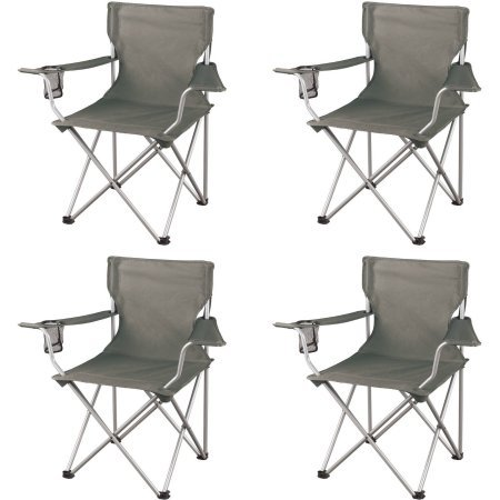 Ozark Trail Instant 10 215 10 Durable Outdoor Camping