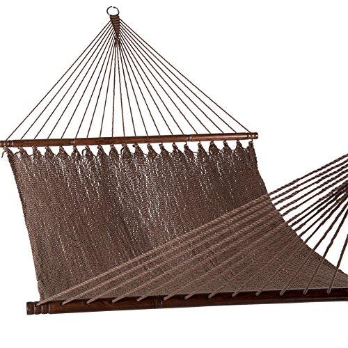 PG-PRIME-GARDEN-51-Inch-Caribbean-Rope-Hammock-0
