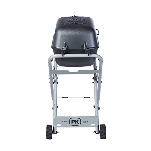 PK-Grills-Grill-and-Smoker-0-2