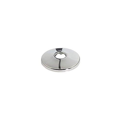 PLUMB-PAK-PP20290-CHROME-FLANGE-38X12-Pack-of-25-0